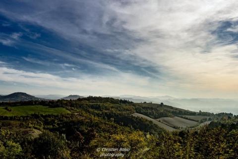 Colline-bolognesi_o