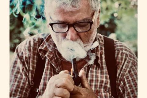 Fumo-lentojpg