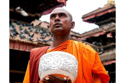 Kathmandu_